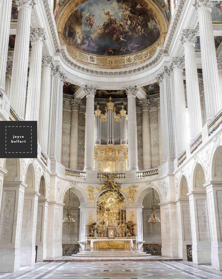 Interior-photography-joyce-belfort-8235.JPG